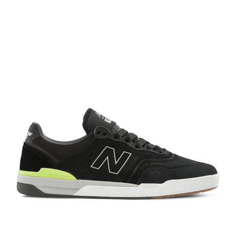 New Balance NM913 Westgate Black/Grey Sale