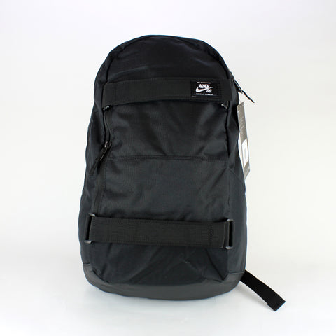 Nike Courthouse Backpack Black
