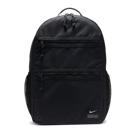 Nike Utility Heat Backpack Black