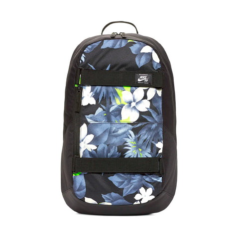 Nike Courthouse Backpack AOP Floral