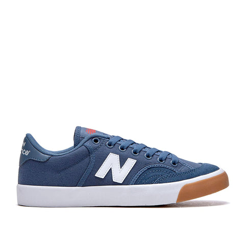 New Balance NM212 Blue/White Sale