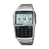 Casio Databank 10 Year Battery DBC32D-1
