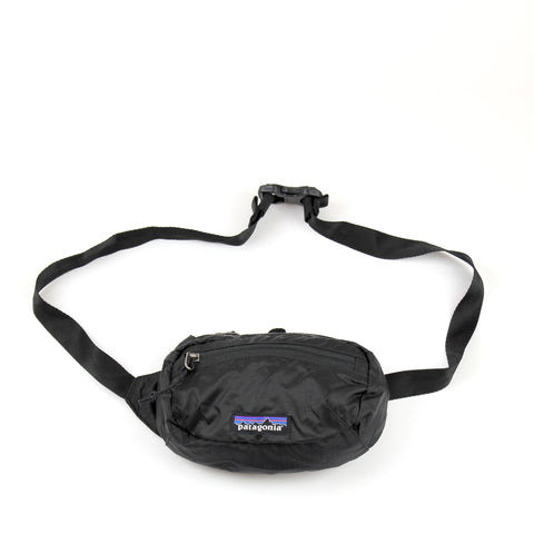 Patagonia Light Weight Mini Hip Pack