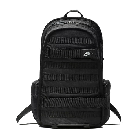 Nike SB RPM Backpack Black/White