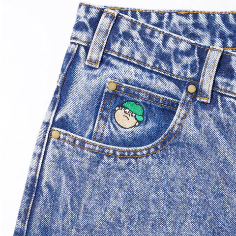 Orchill Portside Wallet Port