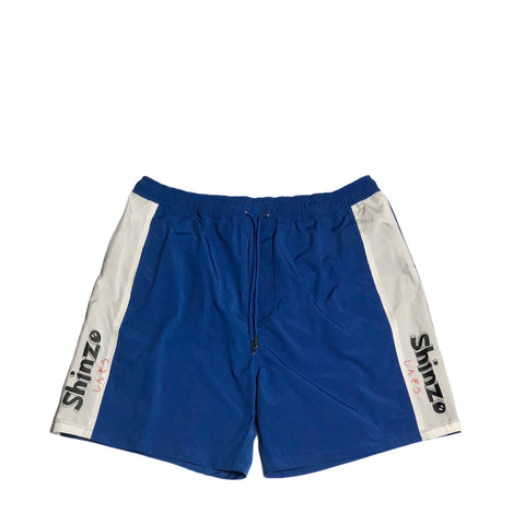 Shinzo Nylon Swimming Shorts