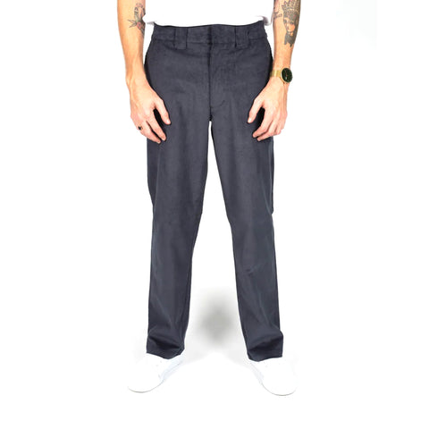 Dickies Sonora 873 Slim Straight Fit Cord Pant