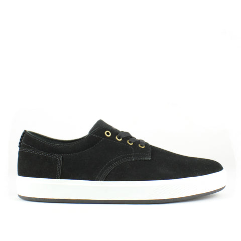 Emerica Spanky G6 Black/White