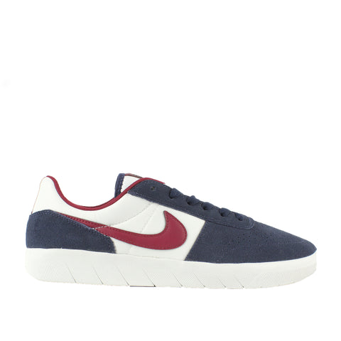 Nike SB Team Classic Navy/Red/white