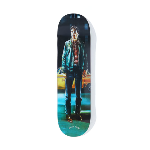 Cash Only Travis Deck 8.25 & 8.375