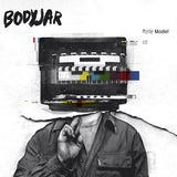 Bodyjar - Role Model Vinyl