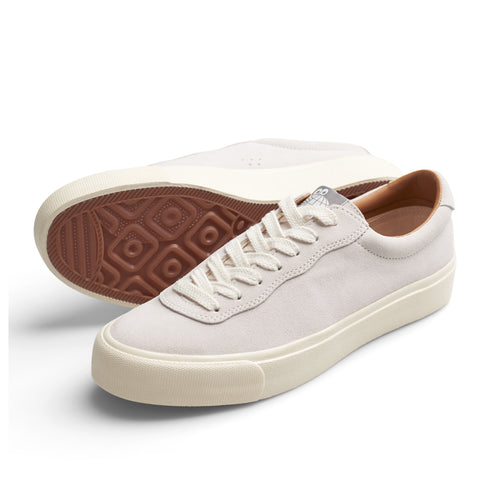 Vans Old Skool True White – Locality Store 28bb870ad