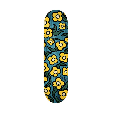 Krooked Wild Style Flowers 7.75
