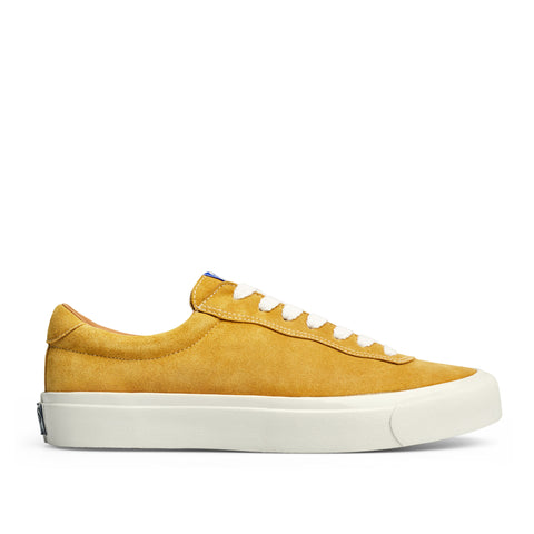 Last Resort AB VM001 Yellow Suede Sale