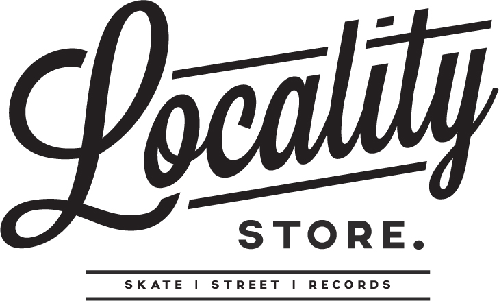 Locality Store