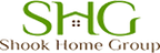 shophomegardens.com