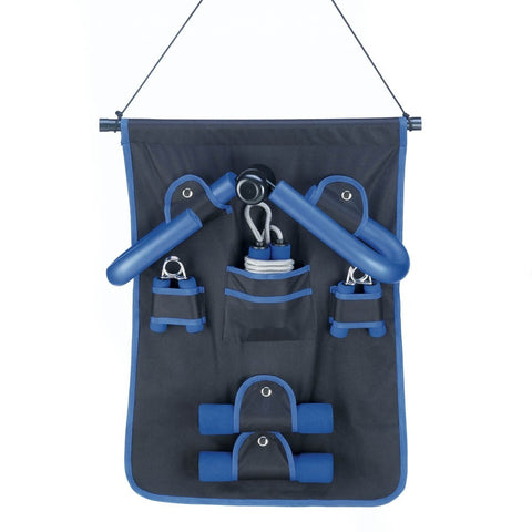 6-piece Family Fitness Set - shophomegardens.com