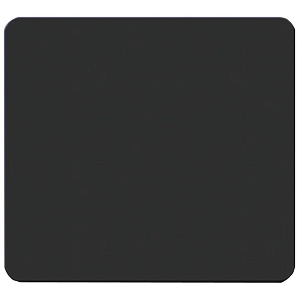 Allsop Basic Mouse Pad (black) - shophomegardens.com