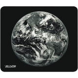 Allsop Naturesmart Mouse Pad (earth) - shophomegardens.com