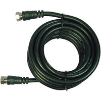 Axis Rg59 Coaxial Video Cable (12ft) - shophomegardens.com