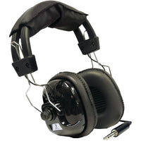Bounty Hunter Bounty Headphones - shophomegardens.com