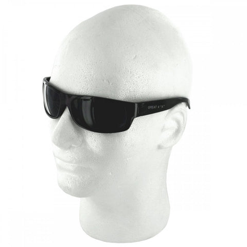 Men's Fashion Sport Sunglasses - shophomegardens.com