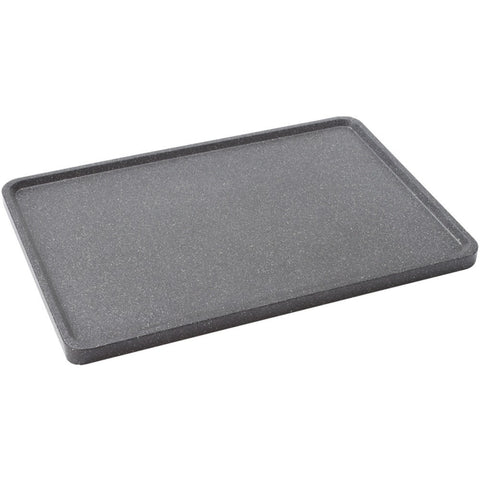 Starfrit The Rock Reversible Grill And Griddle Pan