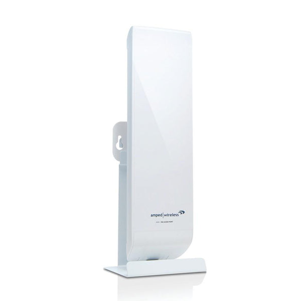 Amped High-power Wireless-n 600mw Pro Access Point - shophomegardens.com