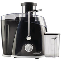 Brentwood 2-speed Juice Extractor - shophomegardens.com