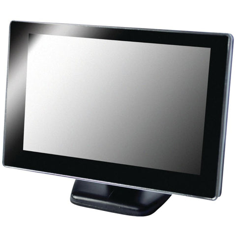 "Boyo 5"" Digital Lcd Monitor"