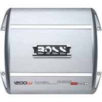 "Boss Audio Chaos Exxtreme Series Single Voice-coil Subwoofer (12"", 1,000 Watts)"