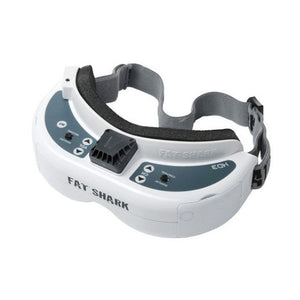 Fat Shark Dominator HD3 FPV Goggles