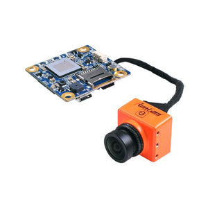 RunCam Split | HD AND FPV CAMERA IN ONE