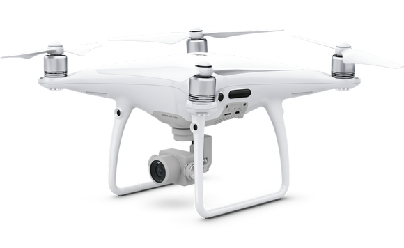 Drones over $100