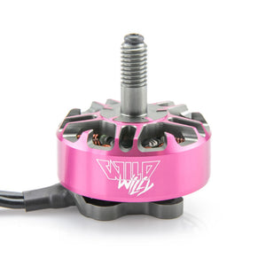 Wild Willy's Special Juice 2306 Motor 2300kv