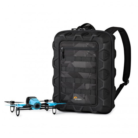 DroneGuard CS 300 - UAV/Drone Backpack