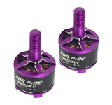 3BHOBBY 1408 3600KV Motor (Set of 2)