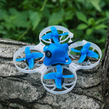 BETAFPV Beta75X 2S Brushless Whoop Micro Quadcopter