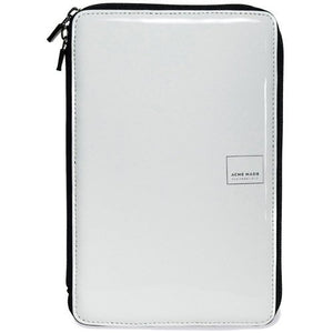 Acme Made Slick Case for iPad (Gloss White)