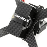 QAV-X CHARPU FPV Racing Quadcopter Drone (3mm)