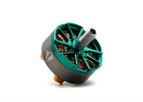UMMAGAWD HEX SERIES 2306 1777KV FPV Brushless Motor
