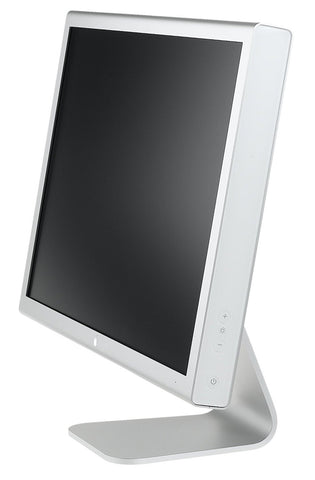 Apple Cinema 20-inch Flat-Panel Display