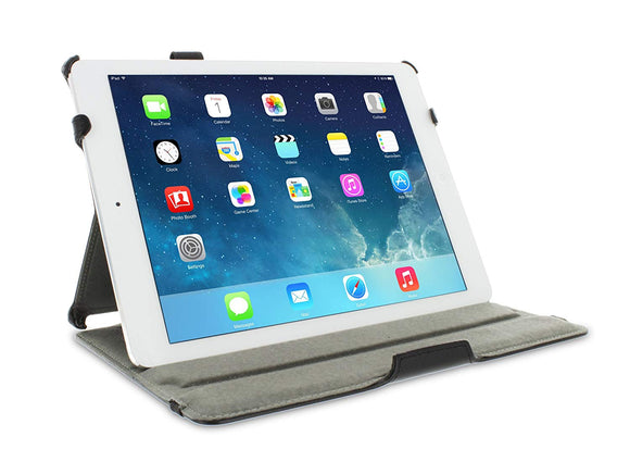 rooCASE iPad Air Case, Apple iPad Air 1 Case