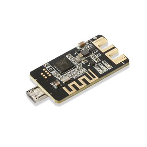 SpeedyBee Bluetooth USB Adapter