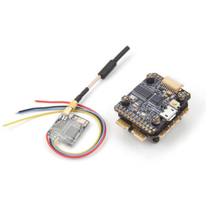 Kakute F7 Mini / Tekko32 F3 45A Mini ESC / Atlatl Mini Combo