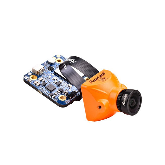 RunCam Split Mini 2 FPV / HD Camera