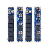 iFlight SucceX 50A Slick 2-6S ESC (4 Pcs)
