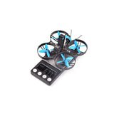 BETAFPV 85X FOR GOPRO HERO (4S) WITH CROSSFIRE