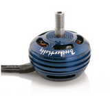 Brotherhobby EngineerX 2307 2500kv Motor