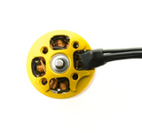 Cobra Golden Champion Motor CP 2205-2300KV, Brushless